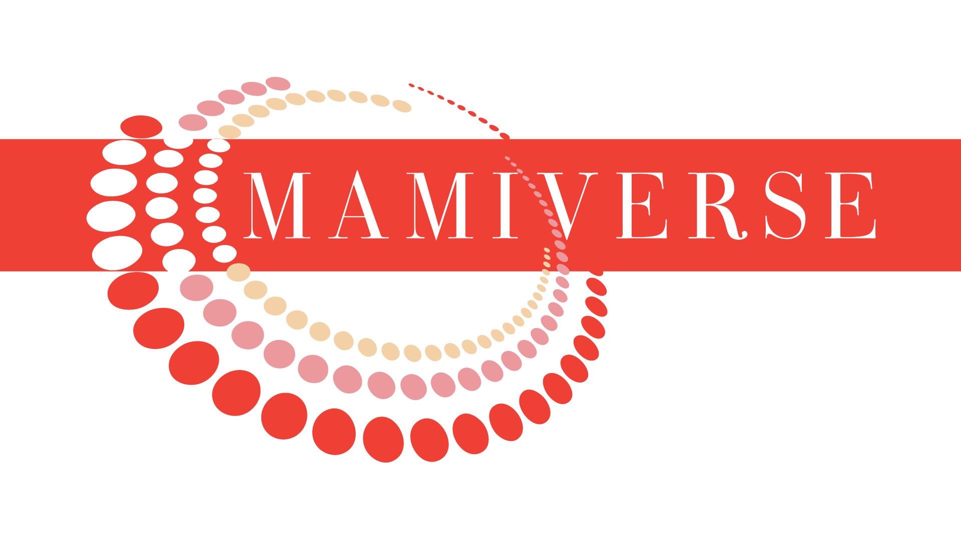 MAMIVERSE_LOGO