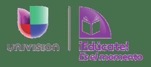 XEducate-EEM-New-Logo