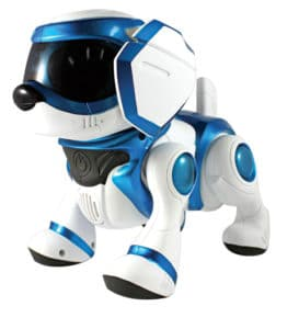 716773 - Tekno Puppy - product-sm