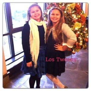 Kish Twin Tweens 1