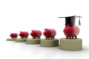 college savings Los Tweens & Teens