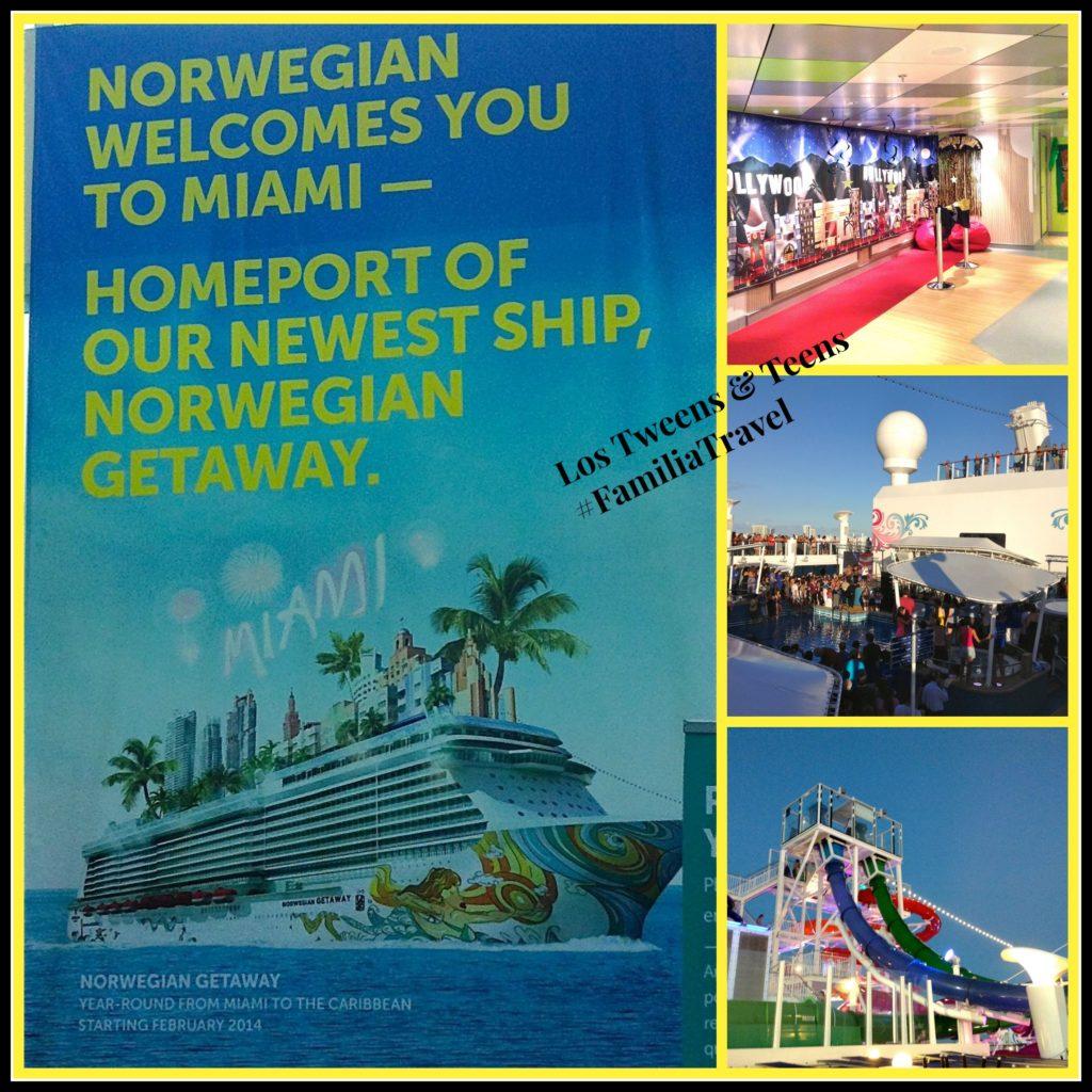 Norwegian Getaway.jpg