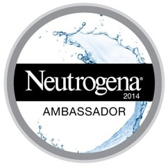 NeutrogenaBadge