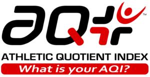 Revised AQI logo 2