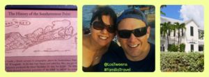 Key West Couples Getaway
