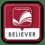 Florida Prepaid Information