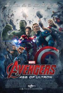 Avengers254ecd2d63863f