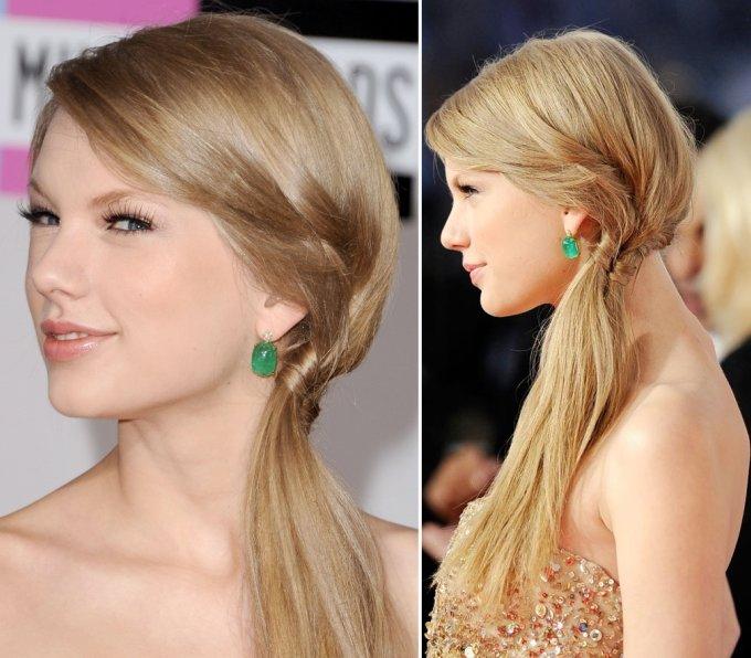 Taylo Swift photo by: trendymods.com