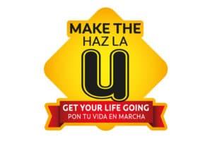 "Colgate's ""Haz La U"" program offers grants to Latino high school seniors."