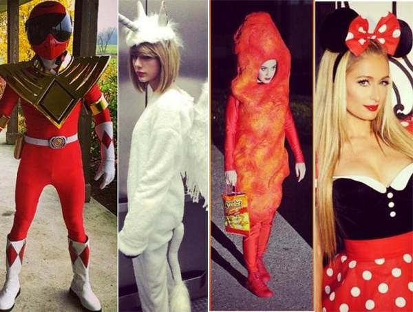 Taylor Swift Costumes For Halloween For Kids