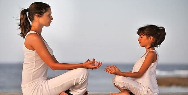 Image result for Five Benefits of Daily Meditation