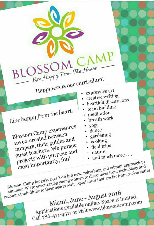 digital-flyer-blossomcamp