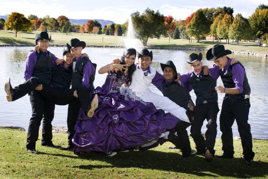 foto en emiliophotoandvideo.wordpress.com