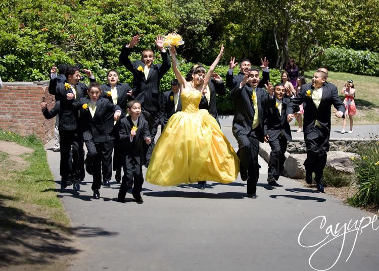 foto por Cayupe en demersbanquethall.com