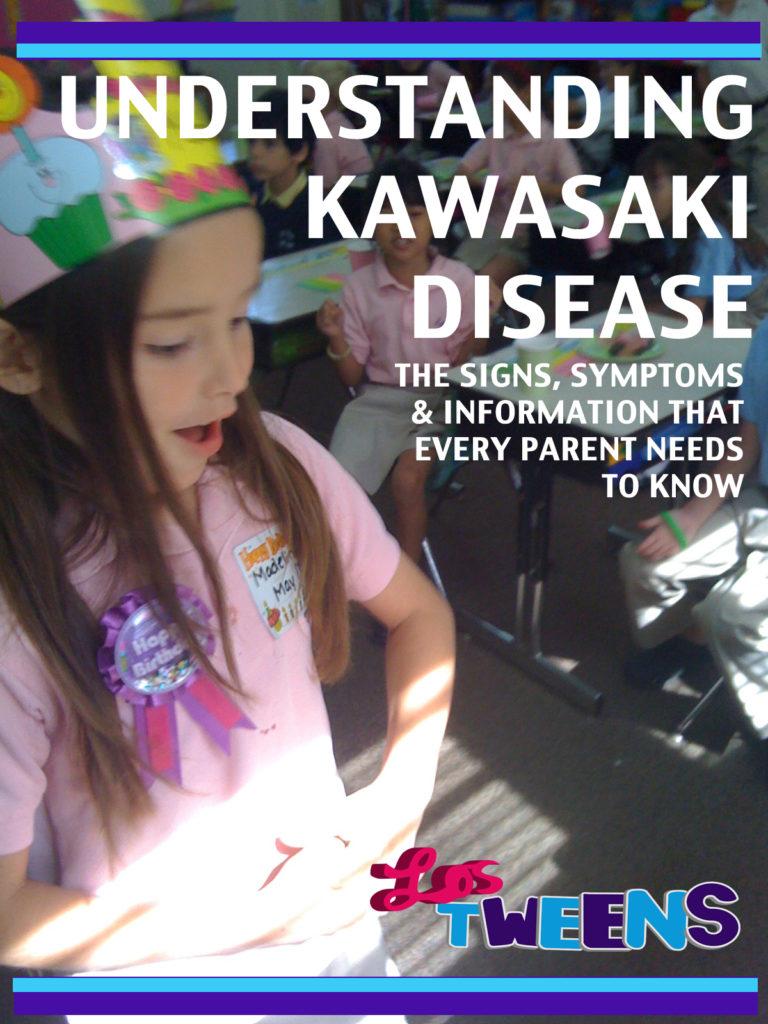 KawasakiDisease