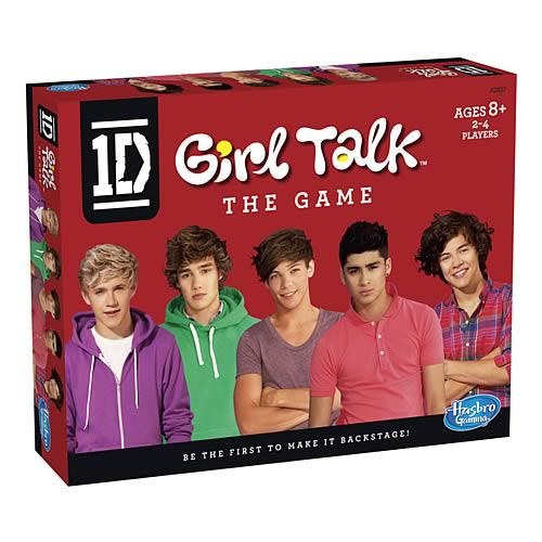 One-Direction-Girl-Talk-Game
