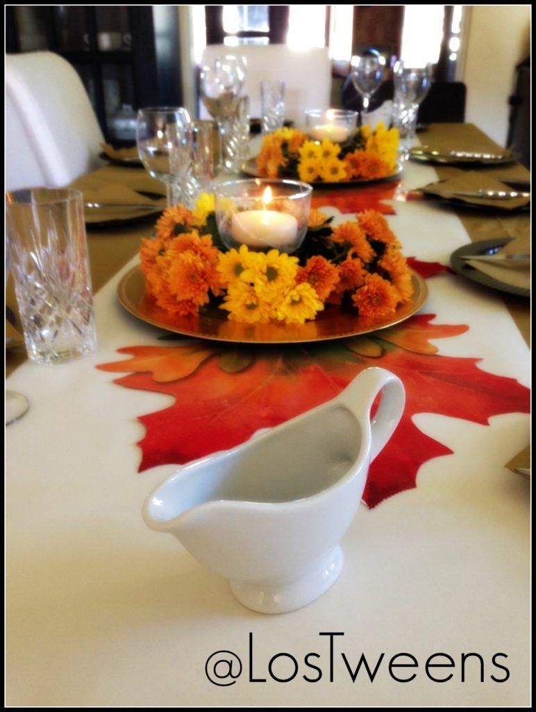 ThanksgivingTablescape