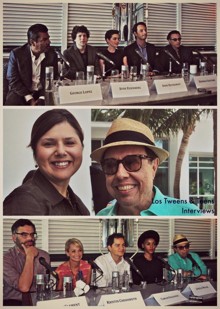 Rio 2 Cast Interviews .jpg