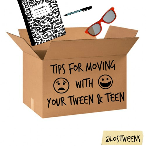 MovingTweens