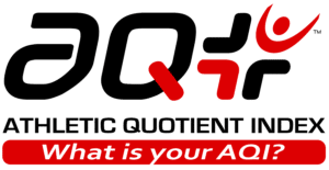 Revised AQI logo 2