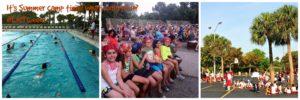 Summer Camp Collage.jpg