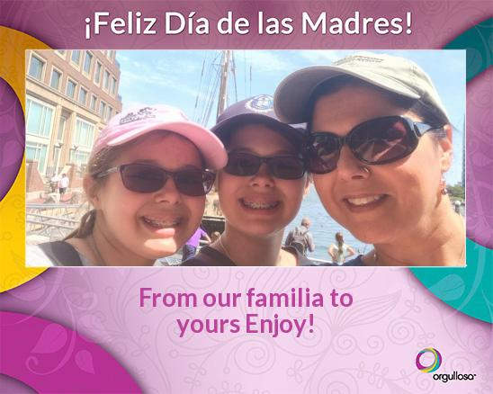 Orgullosa_Mothers_Day_Postcard (1)