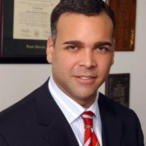 Dr. Lugo