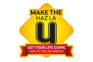 "Colgate's ""Haz La U"" program offers grants to Latino high school seniors."