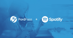 ford-and-spotify