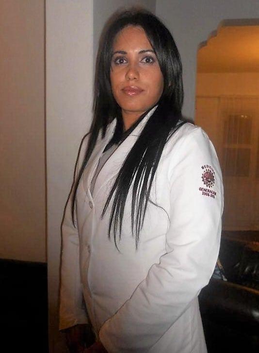 Yira Carrasquillo, MD
