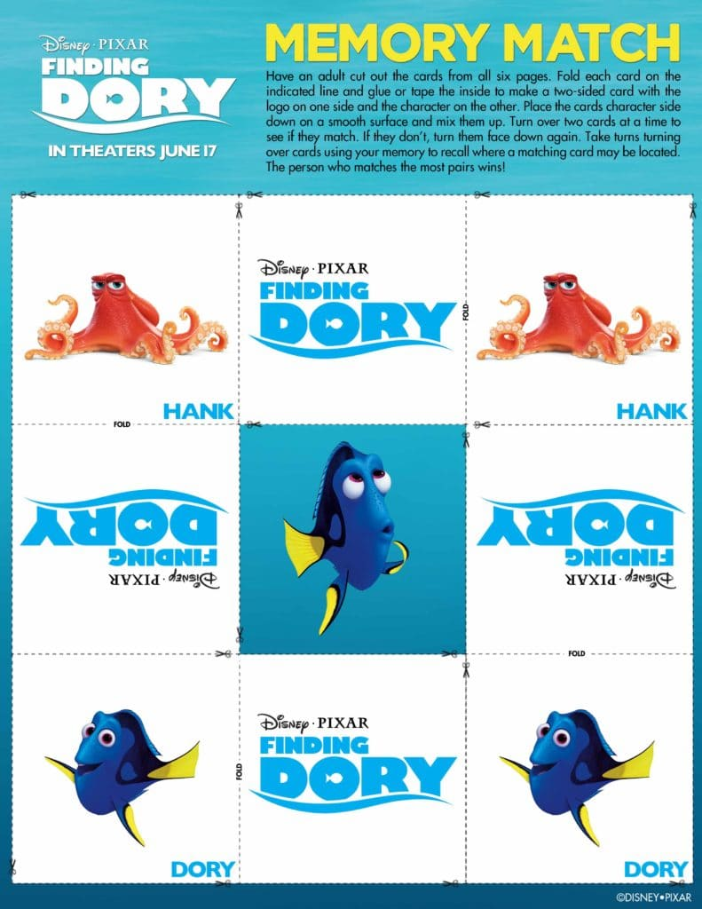 findingdory573379ac928a8