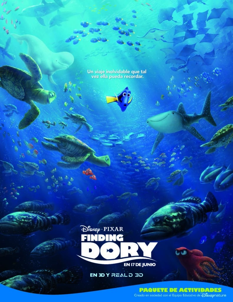 findingdory5750bb7de6736