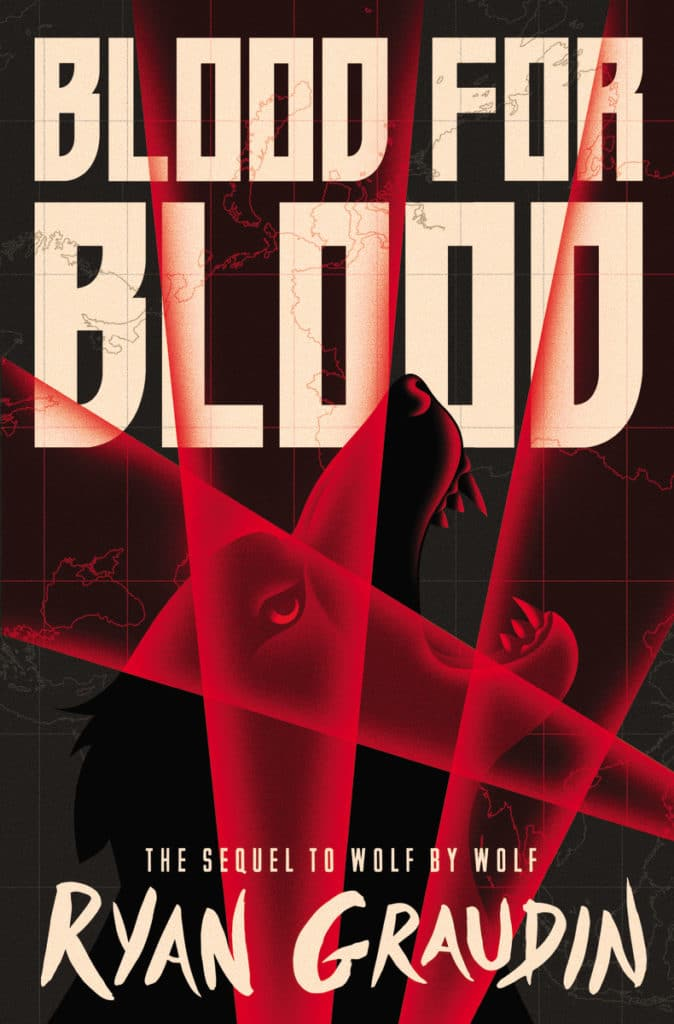 bloodforblood_cover