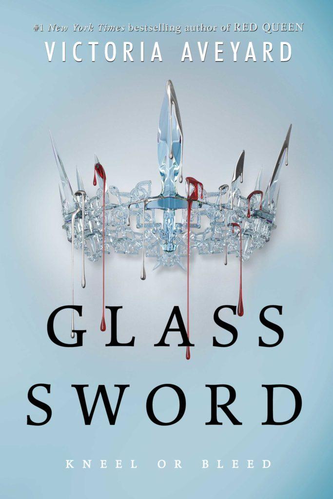 glasssword-hc-c-1