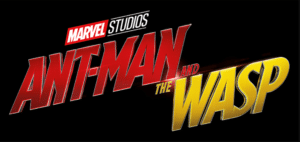 ant-man and the wasp shopping