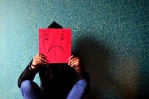study depression teens
